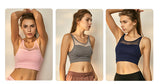girls-wear-three-colors-of-sports-bra