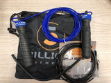 Adjustable-Jump-Rope-Fight-Diva-blue