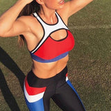 girl-wears-color-block-sports-suit