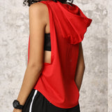 lady-with-red-tank-top-with-hoodie-black-sports-bra