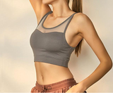 woman-wears-grey-mesh-sports-bra