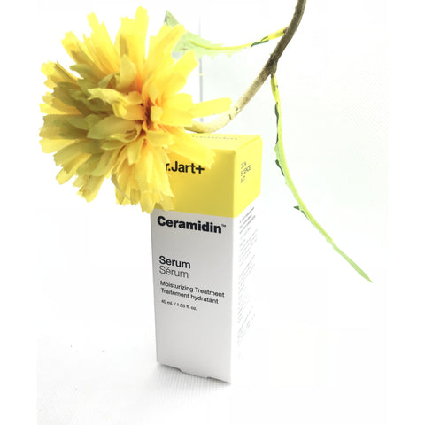 Ceramidin Serum by Dr.Jart+ - SKIN.IS
