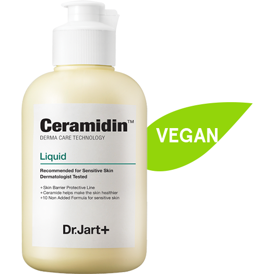 Ceramidin Liquid by Dr.Jart+ - SKIN.IS