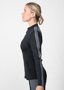 Bea Active Jacket