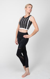 Alexa Active Leggings