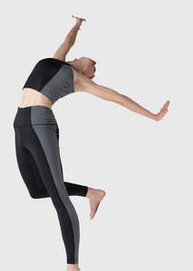 Heidi Active Leggings