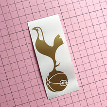 Load image into Gallery viewer, Hotspurs Decal