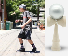 Load image into Gallery viewer, Classic Kendama - Educational Game - Wood N Toys
