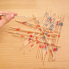 Load image into Gallery viewer, Pick up stick game - Mikado - Wood N Toys