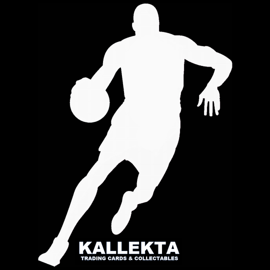 Kallekta - Trading Cards & Collectables