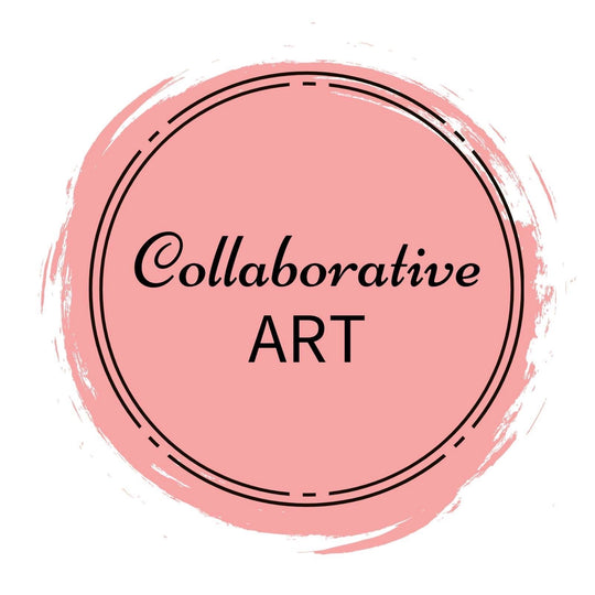 Collaborative Art