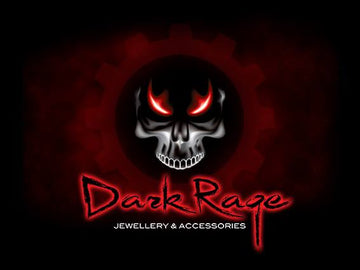 Dark Rage Biker Clothing, Jewellery and Accessories
