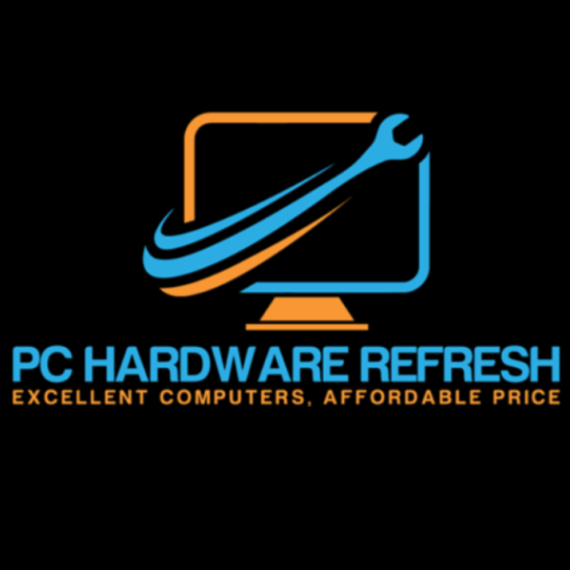 PC Hardware Refresh