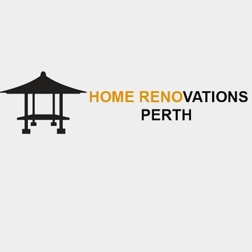 Home Renovations Perth