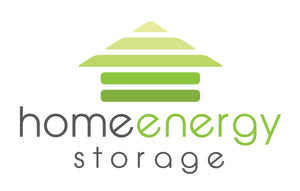 home-energy-storage
