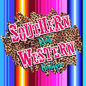 Southern Roots Western Boutique