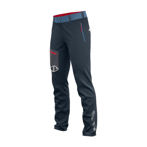 products/1000x0-S19015208U-00_Pant_Resolution_Man_16_Blue.jpg
