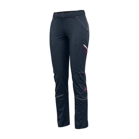 products/1000x0-S19016071D-00_Pant_Voyager_Woman_16_Blue.jpg
