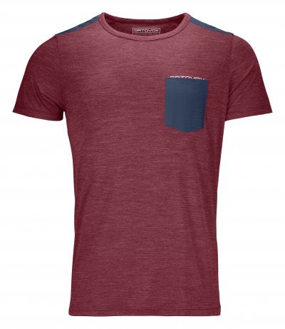 products/120-merino-cool-tec-t-shirt-m-88111-dark-blood-hir5c5bf48250ffa_400x600_0306ea11-eda9-4139-be69-00395b110b0a.jpg
