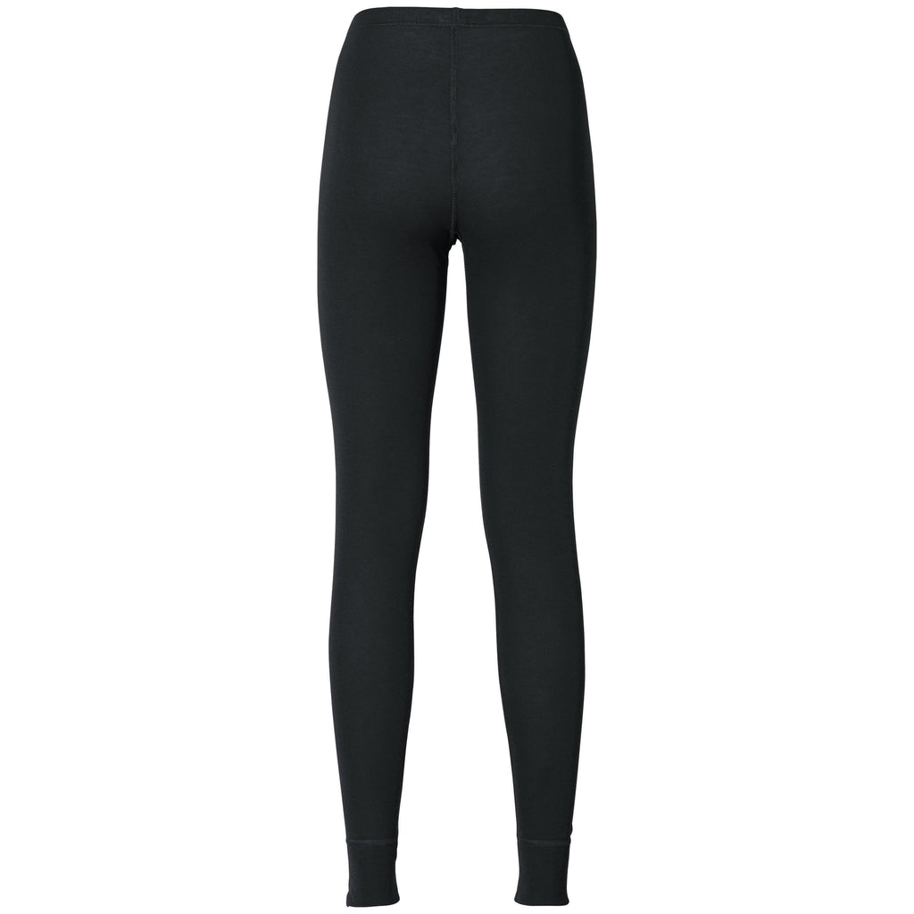 Odlo, Pantaloni active originals Warm, Odlo