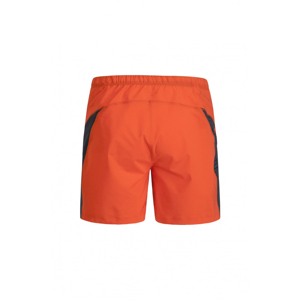 Montura, FREE SYNT UP SHORTS, Montura