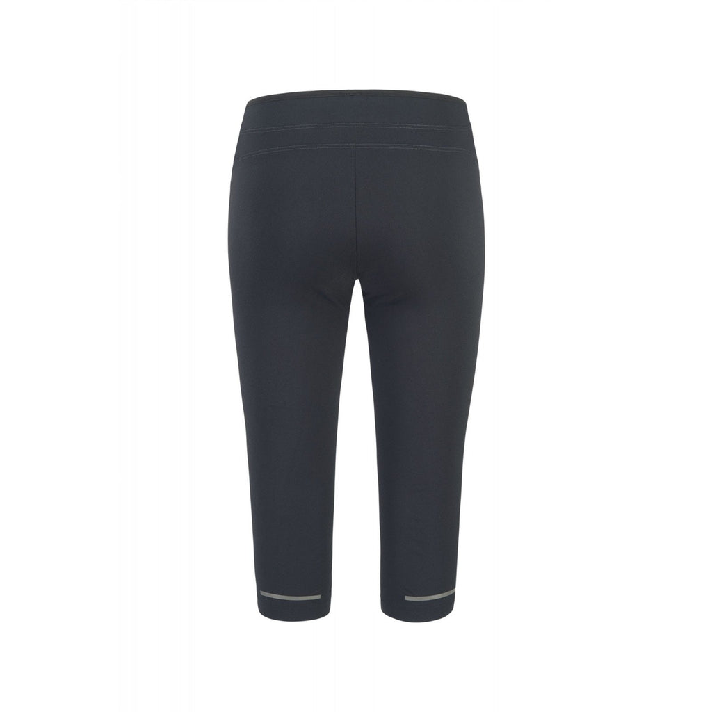 Montura, RUN EASY 3/4 PANTS WOMAN, Montura
