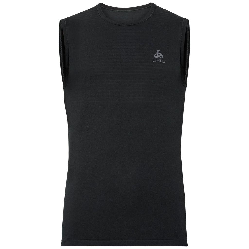 Odlo, SUW TOP CREW NECK SINGLET PERFORMANCE X, Odlo