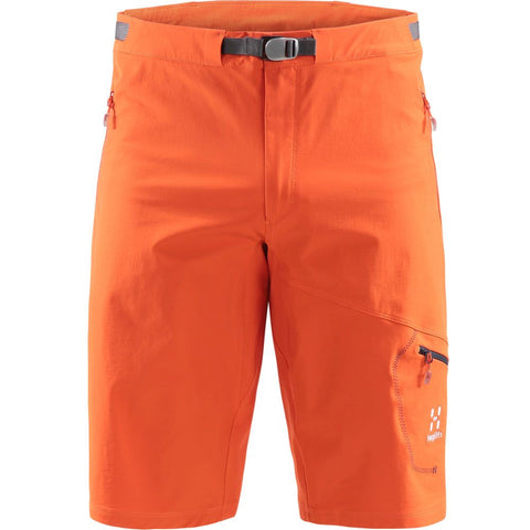 products/58161802A_haglofs_lizard_shorts_herren_cayenne.jpg