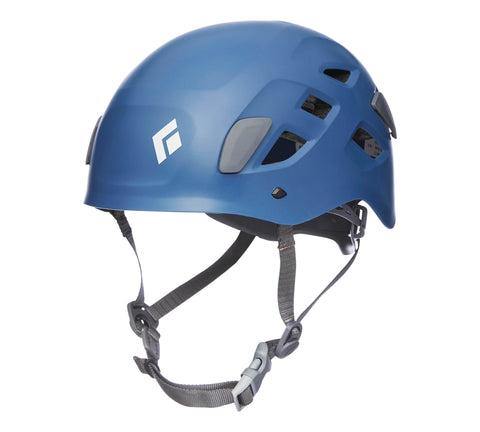 products/620209_DENM_Denim_HalfDomeHelmet.jpg