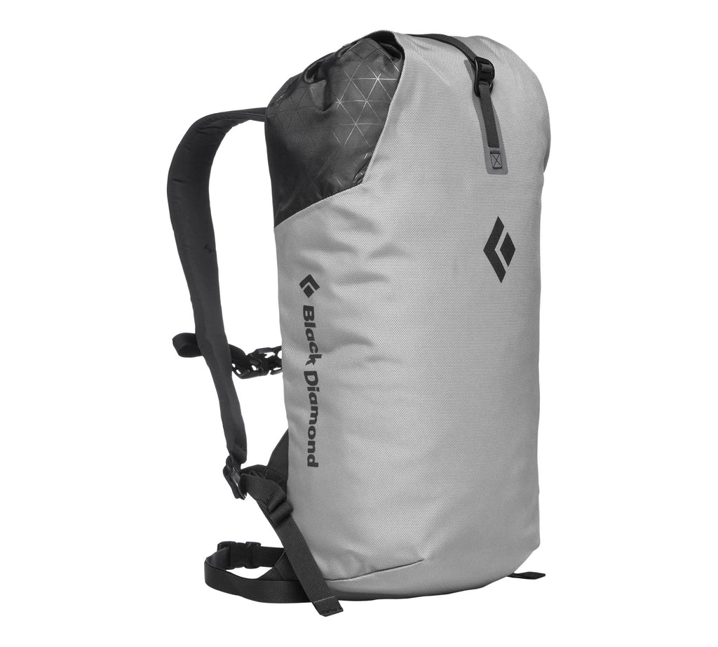 Black Diamond, ROCK BLITZ 15 BACKPACK, Black Diamond