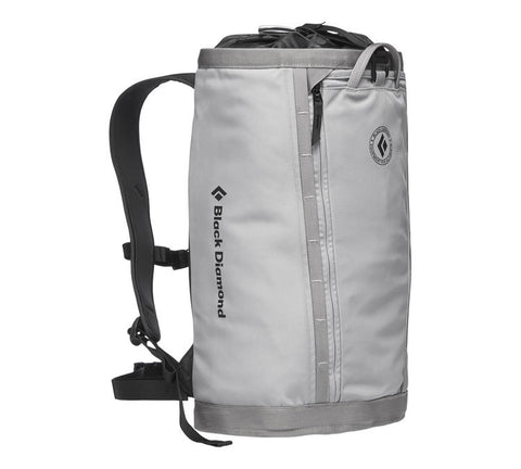 products/681226_1005_Nickel_STREETCREEK24BACKPACK.jpg
