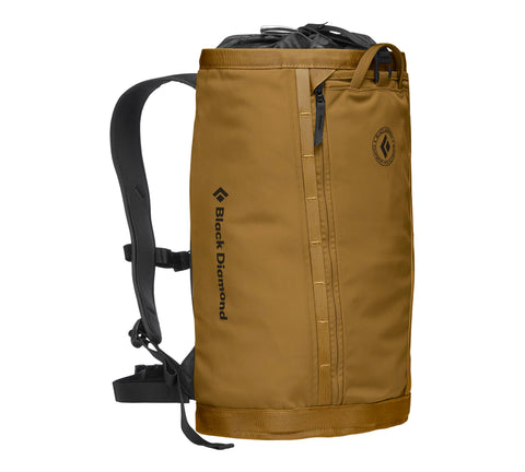 products/681226_7001_DarkCurry_STREETCREEK24BACKPACK.jpg