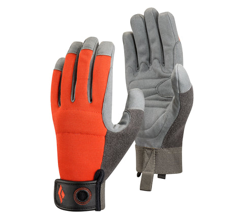 products/801858_OCTN_Crag_Rock_Glove_web.jpg