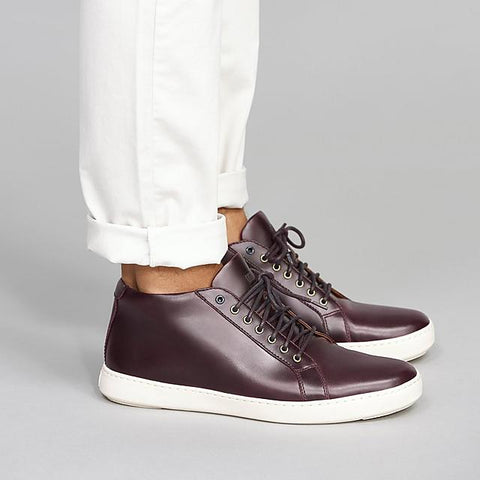 products/ANDOR-SMOOTH-LEATHER-SNEAKER-DARK-OXBLOOD_M91-626_1.jpg