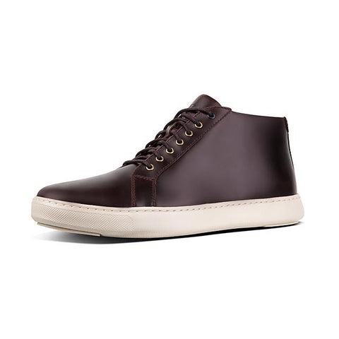 products/ANDOR-SMOOTH-LEATHER-SNEAKER-DARK-OXBLOOD_M91-626.jpg