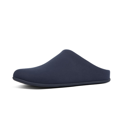 products/CHRISSIE-FAUX-SUEDE-MULE-MIDNIGHT-NAVY_N18-399.jpeg
