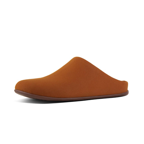 products/CHRISSIE-SUEDE-MULE-TUMBLED-TAN_N18-645.jpeg