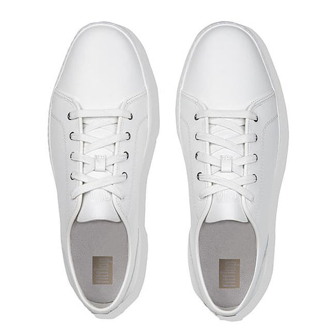 products/CHRISTOPHE-LEATHER-SNEAKER-URBAN-WHITE_N33-194_3.jpg