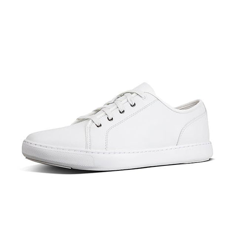 products/CHRISTOPHE-LEATHER-SNEAKER-URBAN-WHITE_N33-194.jpg