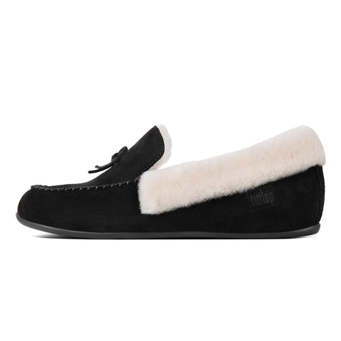products/CLARA-SHEARLING-MOCCASIN-BLACK_N37-001_1.jpeg