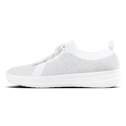 products/F-SPORTY-UBERKNIT-SNEAKERS-METALLIC-WEAVE-METALLIC-SILVER-URBAN-WHITE_L40-567_1.jpg