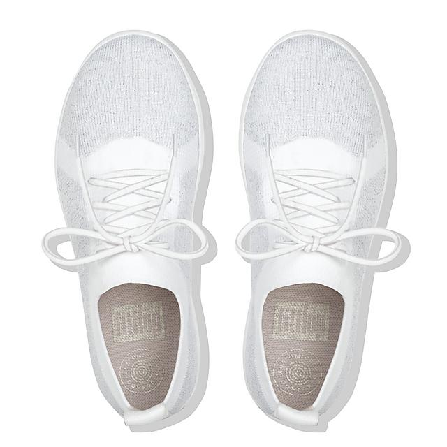 FitFlop, F-SPORTY Sneakers stringate, FitFlop
