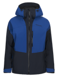 Peak Performance, GRAVITY 2L JACKET