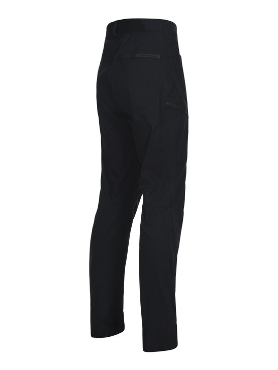 Peak Performance, MEN'S ICONIC OUTDOOR PANTS