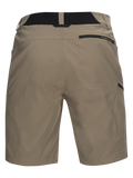 Peak Performance, WOMEN'S ICONIC LONG OUTDOOR SHORTS, Peak Performance