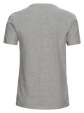 Peak Performance, MEN'S GROUND 2 T-SHIRT