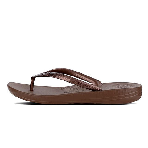 products/IQUSHION-ERGONOMIC-FLIP-FLOPS-BRONZE_E54-012_1.jpg