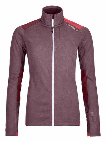 products/MERINO-FLEECE-LIGHT-GRID-JACKET-W-87059-dark-wine_1200x600_e29ec5ac-fb85-4bb4-ab93-ad60f5e95b5b.jpg