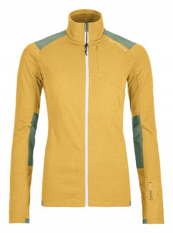 products/MERINO-FLEECE-LIGHT-GRID-JACKET-W-87059-yellowston5c5bfa4a8719e_400x600_0f479318-cdd5-4f2b-a4c0-78af65dbbf5d.jpg