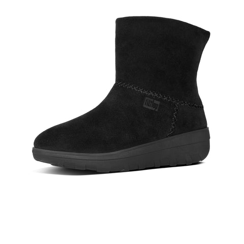 products/MUKLUK-SHORTY-2-BOOTS-ALL-BLACK_B96-090_2.jpeg